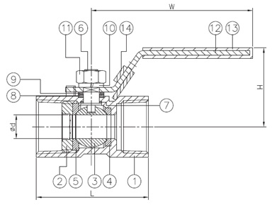 1-pce-threaded-ball-valve-dimensions.jpg