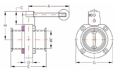 clamp-butterfly-valve-dimensions.jpg
