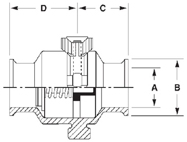 clamp-check-valve-dimensions.jpg