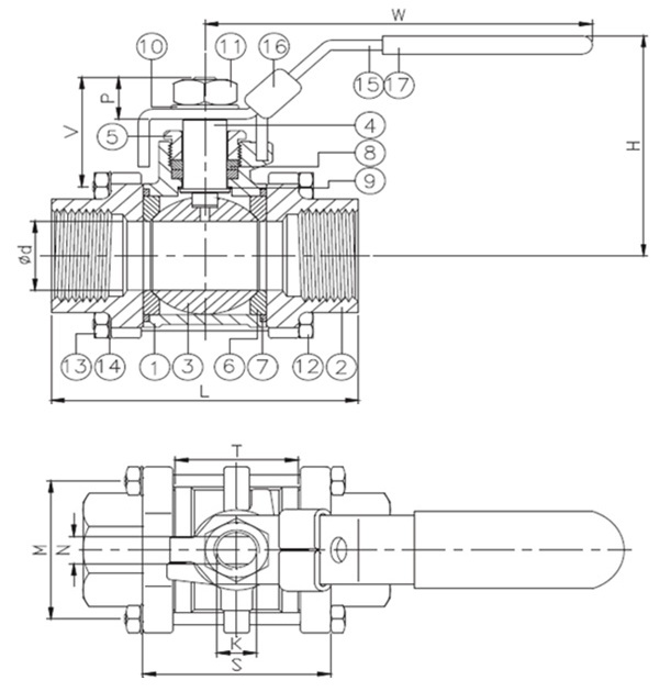 three-pce-threaded-ball-valve-dimensions.jpg