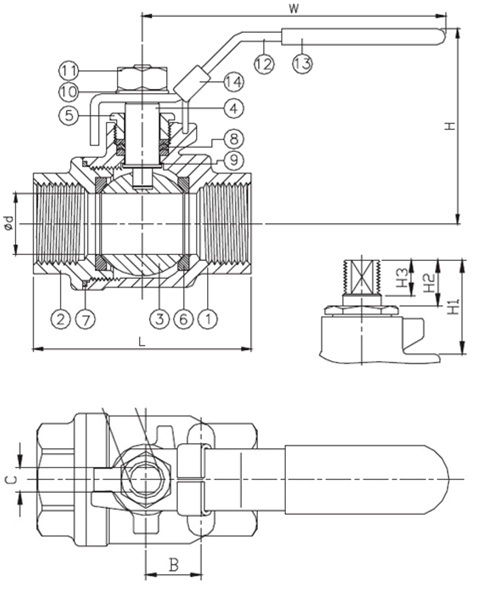 two-pce-threaded-ball-valve-dimensions.jpg